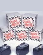 CrackMaster 6690