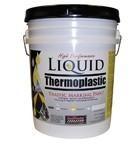 Liquid Thermoplastic