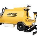 SP 575 Squeegee Machine