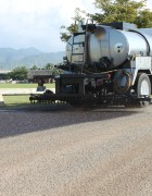 Plasti-Pave Pavement Rejuvenator