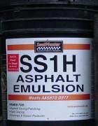 SS-1H Asphalt Binder