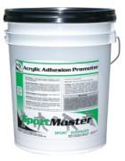 Acrylic Adhesion Promoter