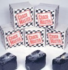 CrackMaster 3405