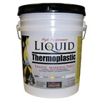 Liquid Thermoplastic