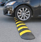 Parking Blocks & Speed Bumps