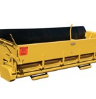 R-1 Aggregate Chip Spreader