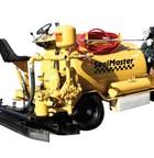 SP 575 Dual Spray/Squeegee Machine