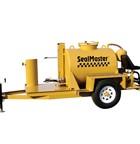 TR 300 Heated Asphalt Distributor