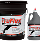 TruFlex Rubberized Crack Sealant