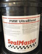 Polymer-Modified MasterSeal (PMM) Ultra Blend
